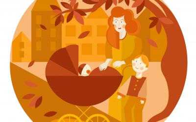 Karta Praw Matki